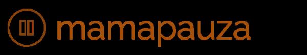 MAMAPAUZA