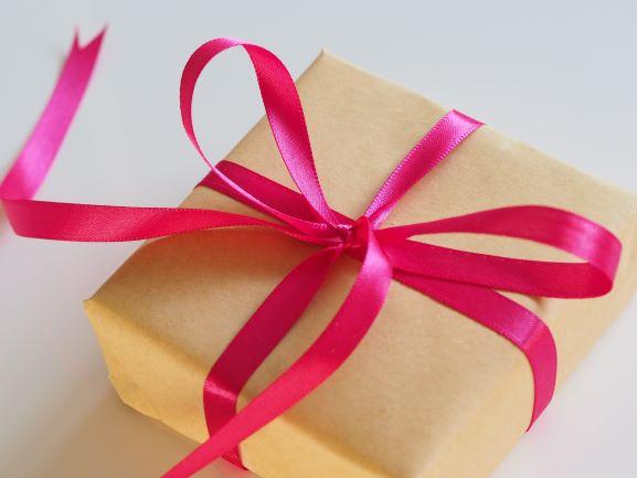 Inšpirácie na Vianočné darčeky pre dievčatá