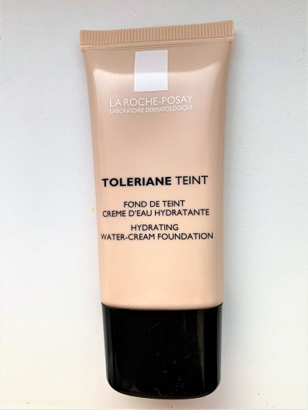 Make-up LA ROCHE - POSAY Toleriane Teint