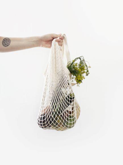 EKO doba, zero waste a moja cesta k zlepšeniu