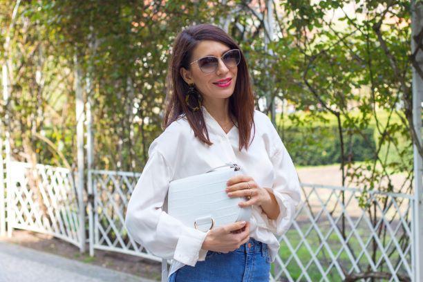 Rozhovor s Alicí - Mámou stylově, úspešnou českou blogerkou