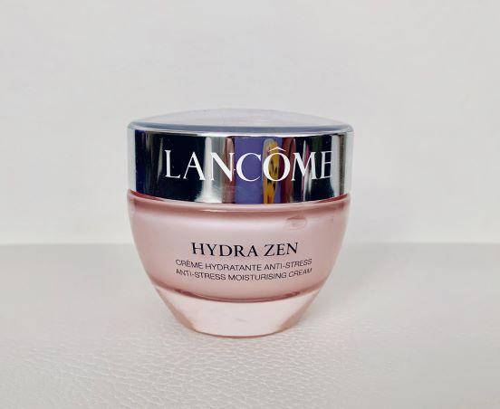 Lancôme Hydra Zen denný hydratačný krém