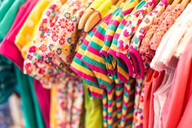 Porovnanie značiek detského oblečenia