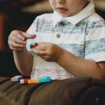 Ako sa hrať s deťmi, nielen počas pandémie