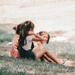 Ako pripraviť dieťa na súrodenca