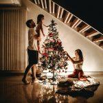 Inšpirácie na darčeky k Vianociam 2020